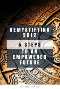 demystifying 2012