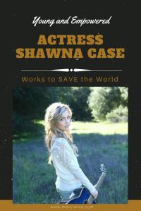 Shawna Case