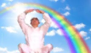 rainbow qigong 2