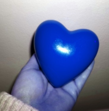 solid_blue_heart.jpg